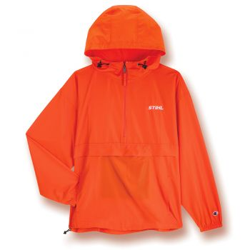Champion® Packable Anorak