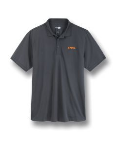 Industrial Snag-Proof Polo