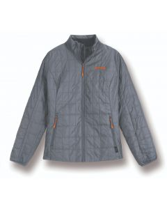 Ladies' Packable Insulated Jacket